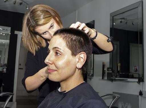 How to start a hair salon business 1