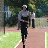 All-Comer Track meet - June 29, 2016 - photos by Ruben Rivera - IMG_0206.jpg