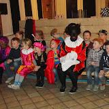 Sinterklaas 2013 - Sinterklaas201300135.jpg