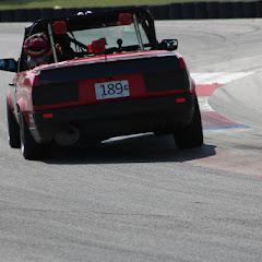 RVA Graphics & Wraps 2018 National Championship at NCM Motorsports Park - IMG_9310.jpg