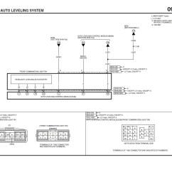 Bt 50 Radio Wiring Diagram Tractor Generator Mazda B4000 Stereo 92 B2200