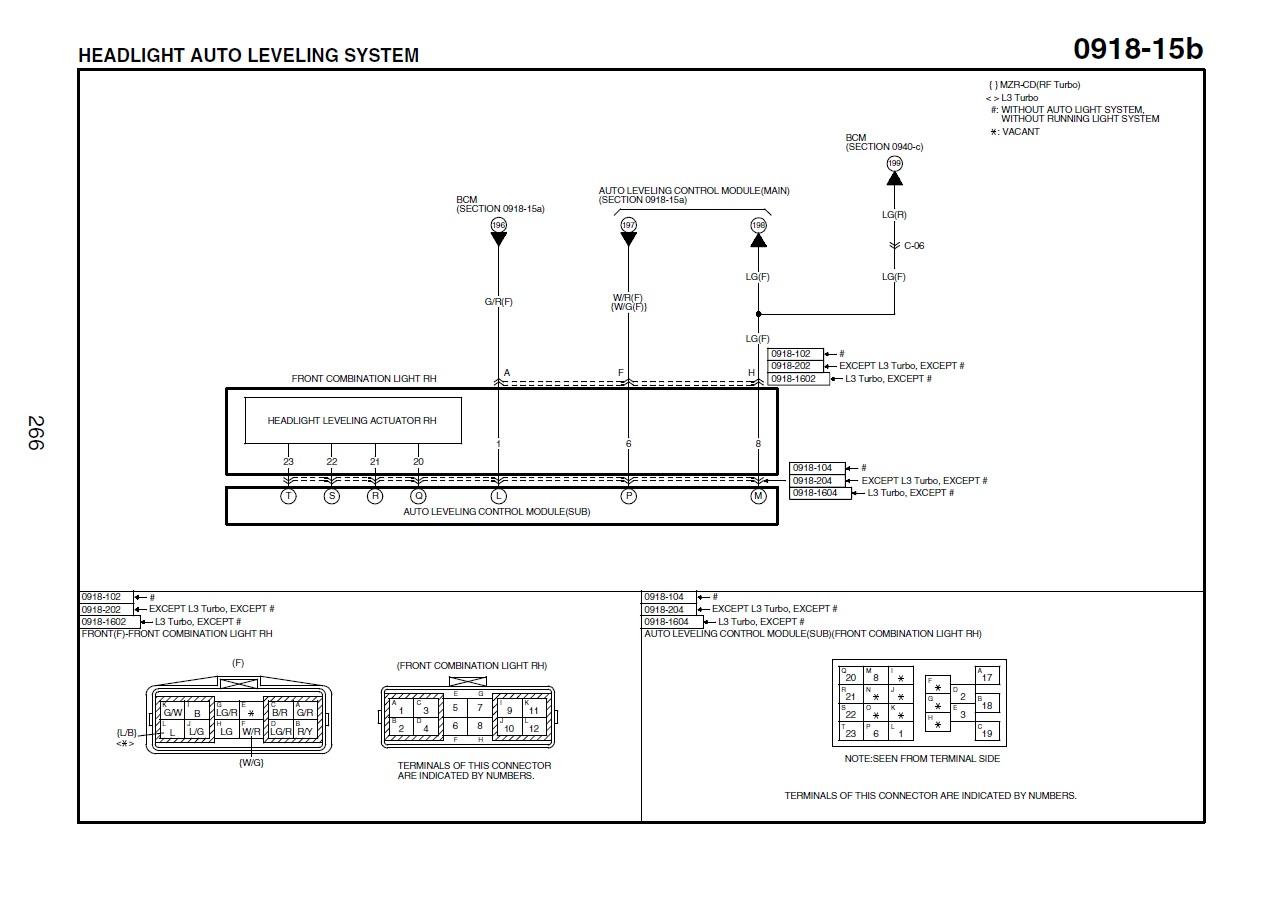 1993 mazda b2200 radio wiring diagram 700r4 4x4 transmission b4000 stereo 92