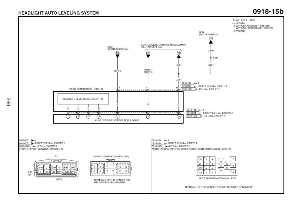 medium resolution of mazda b4000 stereo wiring 92 mazda b2200 stereo wiring
