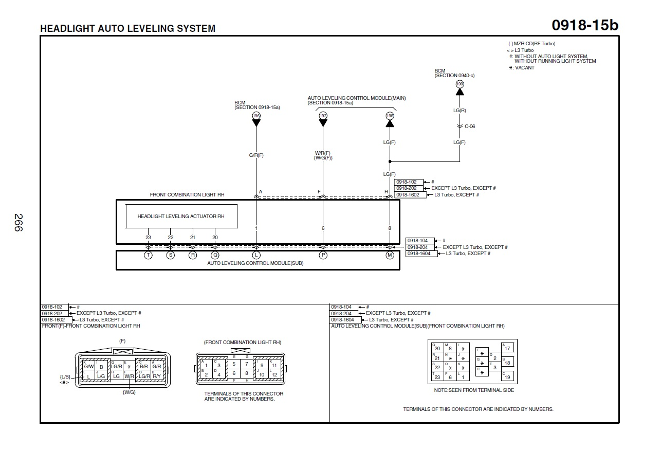hight resolution of mazda b4000 stereo wiring 92 mazda b2200 stereo wiring