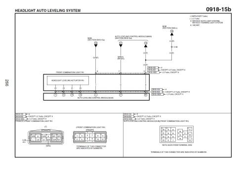 small resolution of mazda b4000 stereo wiring 92 mazda b2200 stereo wiring