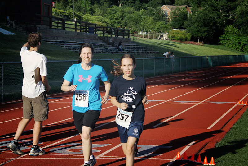 June 12 - 2013 Princeton Community Mile - IMG_3820.JPG