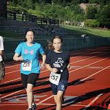 June 12 - 2013 Princeton Community Mile - IMG_3820.JPG