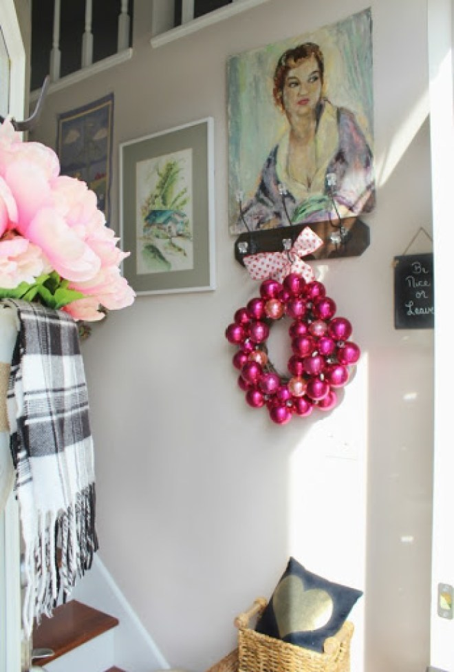 Valentines-day-wreath-3