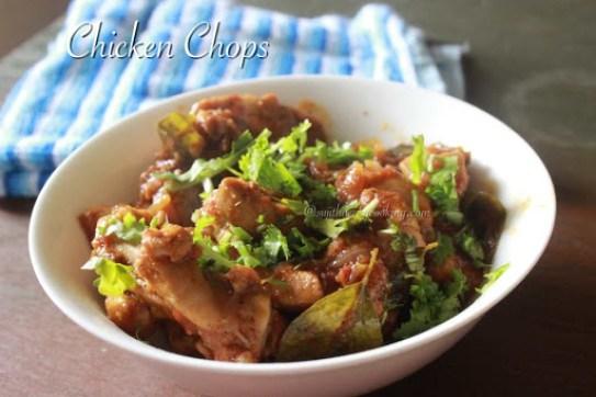 Chicken Chops1