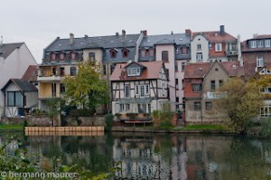 Marburg-2010