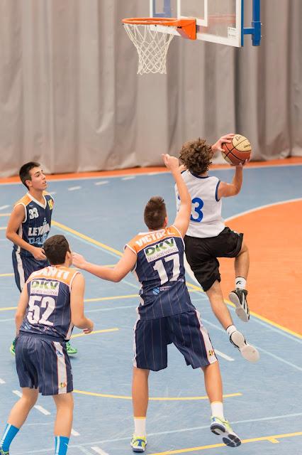 Cadete Mas 2014/15 - cadetes_montrove_basquet_18.jpg