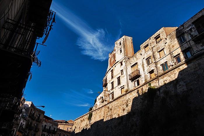 Palermo26.jpg