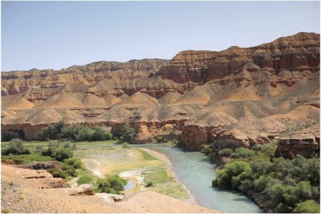charyn-river-1