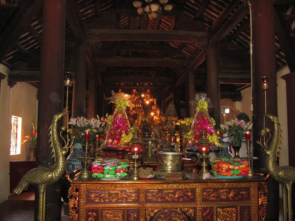 0060Tran_Quoc_Pagoda