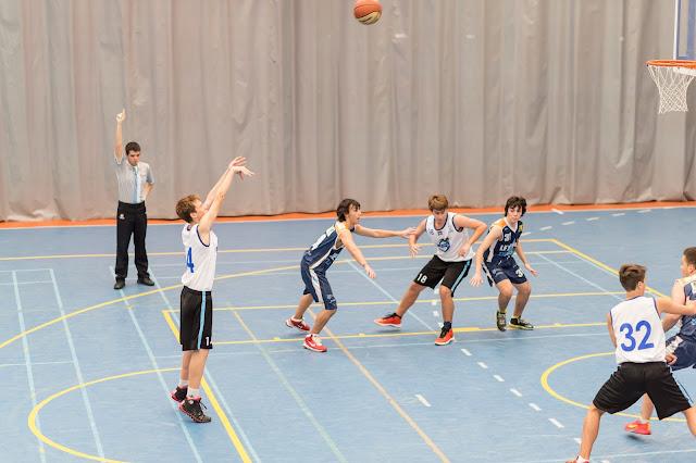 Cadete Mas 2014/15 - cadetes_montrove_basquet_09.jpg