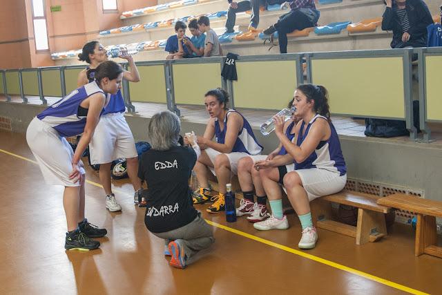 Senior Fem 2014/15 - 302oleiros.JPG