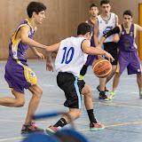 Junior Mas 2015/16 - juveniles_2015_35.jpg