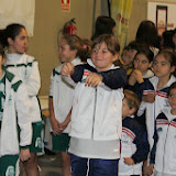 Villagarcía Basket Cup 2012 - IMG_9351.JPG