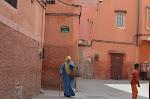 Marrakech par le magicien mentaliste Xavier Nicolas Avril 2012 (378).JPG