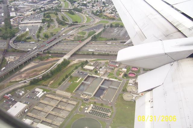USA From the Air - USA%2B062.jpg