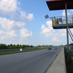 RVA Graphics & Wraps 2018 National Championship at NCM Motorsports Park Finish Line Photo Album - IMG_0122.jpg