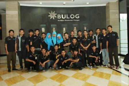 Factory Tour PERUM BULOG - IMG_6787.JPG
