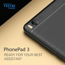 %25255BUNSET%25255D Tecno Phone Pad 3 Specification And Price In Nigeria, Kenya, Ghana And USA Technology