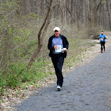 Spring 2016 Run at Institute Woods - DSC_0939.JPG