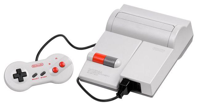 [Tópico Oficial] A Historia de cada Videogame.  800px-NES-101-Console-Set