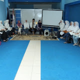 Kunjungan Majlis Taklim An-Nur - IMG_1052.JPG
