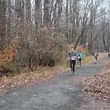 2014 IAS Woods Winter 6K Run - IMG_6210.JPG