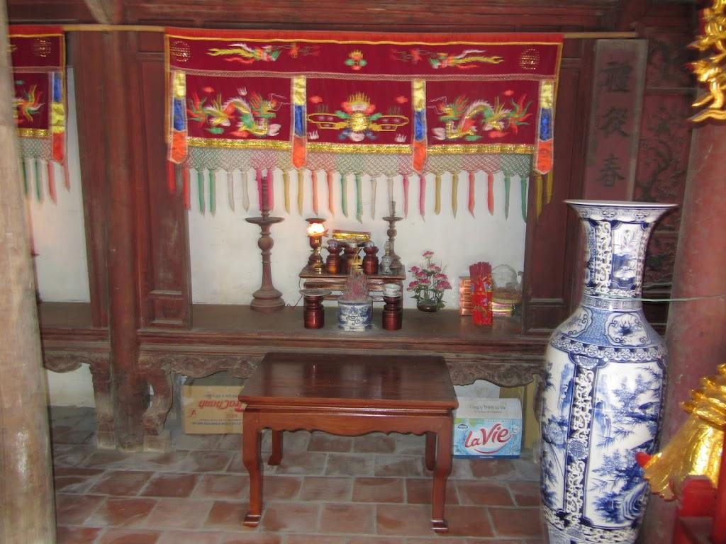 0013Duong_Lam_Village