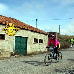 BTT-Amendoeiras-Castelo-Branco (124).jpg