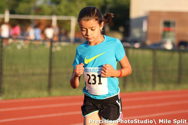 All-Comer Track meet - June 29, 2016 - photos by Ruben Rivera - IMG_0929.jpg
