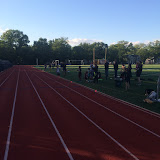 All-Comer Track and Field June 8, 2016 - IMG_0623.JPG