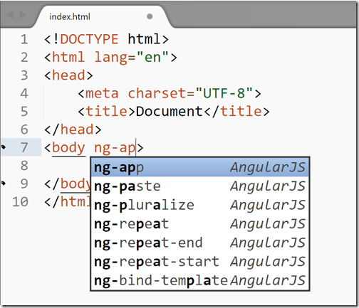 code-completion-angular-js