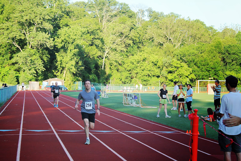 June 12 - 2013 Princeton Community Mile - IMG_3964.JPG