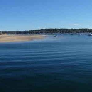 P1130639_Panorama.jpg