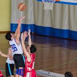 Junior Mas 2015/16 - juveniles_2015_32.jpg