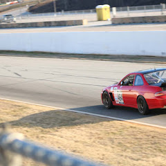 2018 Road Atlanta 14-Hour - IMG_0467.jpg