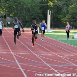 All-Comer Track meet - June 29, 2016 - photos by Ruben Rivera - IMG_0586.jpg