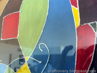 thread-painting-art-for-wall-going-abstract