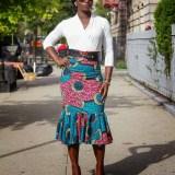 ~ ~ latest kitenge wear  2016 designs ~ ~