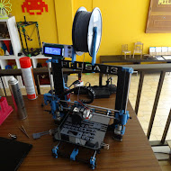 MILL bq Hephestos 3D Printer.JPG