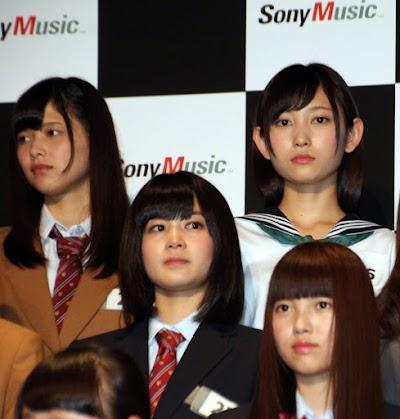 欅坂46(けやきざか)の一期生メンバーの画像18
