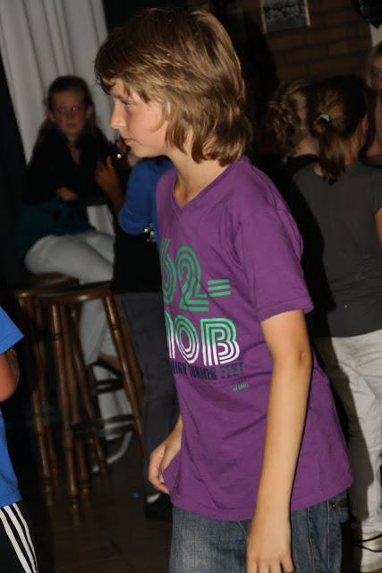 Disco juni 2011 - IMG_5595.JPG