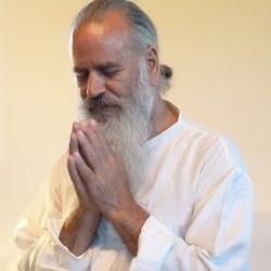 Master-Sirio-Ji-USA-2015-spiritual-meditation-retreat-3-Driggs-Idaho-095.jpg