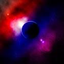 Primary 2nd - Eclipse_R Nutkins.jpg