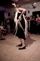 21 junio autoestima Flamenca_258S_Scamardi_tangos2012.jpg