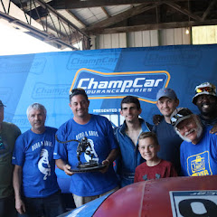 ChampCar 24-Hours at Nelson Ledges - Awards - IMG_8837.jpg